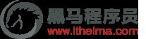 火箭棋牌Logo